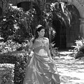 The Princess by Rob Hans
