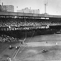Thomson Home Run, 1951 by Granger