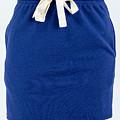 Trendy Fashion Skirt by Nikita Buida