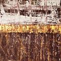 Untitled No. 3 by Julie Niemela