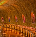 Wine Cave by Mountain Dreams
