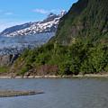 Alaska_00020 by Perry Faciana