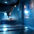 Metalwork by Tek Image