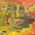 2004 November by Michael Puya