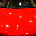 2006 Ferrari F430 Spider . 7d9383 by Wingsdomain Art and Photography