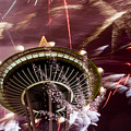 2009 New Year H066 by Yoshiki Nakamura