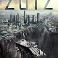 2012 2009 by Geek N Rock