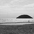 2013 Mar Ligure #03 by Roberto Ferrero