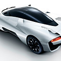 2014 Ssc Tuatara 2 Wide by Rose Lynn