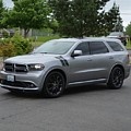2015 Dodge Durango Rt Webster by Mobile Event Photo Car Show Photography