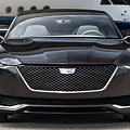 2016 Cadillac Escala Concept 3 by Mery Moon