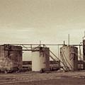 2016_10_pecos Tx Battery Tanks 1 by Brian Farmer
