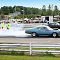2025 08-18-2013 Esta Safety Park by Vicki Hopper