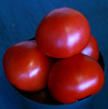 209 Tomatoes by David Houston