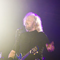 Barry Gibb by Rene Triay Photography