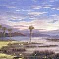 fl art046 henry koehler1881 Henry Koehler by Eloisa Mannion