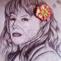 Linda by HollyWood Creation By linda zanini