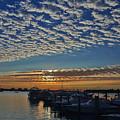 22- Magical Sunrise by Joseph Keane