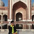 Harpal Singh Jadon by Harpal Singh Jadon Jadon