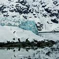 Alaska_00024 by Perry Faciana