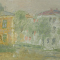 Rostov by Robert Nizamov