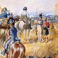 p-iaa2 Henry A Ogden Henry Alexander Ogden by Eloisa Mannion