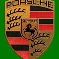 Porsche Label by Porsche Label