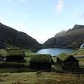 The Faroe Islands  by Pol Hansen