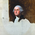 George Washington by Granger