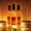 2701- Mauritson Wines by David Lange