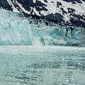 Alaska_00028 by Perry Faciana