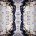Abstract Art by Kirill Grytsina