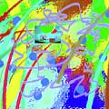 3-10-2015dabcdefghijklmno by Walter Paul Bebirian