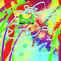 3-10-2015dabcdefghijklmnopqrtuv by Walter Paul Bebirian
