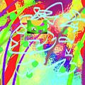 3-10-2015dabcdefghijklmnopqrtuvw by Walter Paul Bebirian