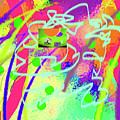 3-10-2015dabcdefghijklmnopqrtuvwxy by Walter Paul Bebirian