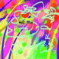 3-10-2015dabcdefghijklmnopqrtuvwxyza by Walter Paul Bebirian
