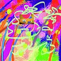 3-10-2015dabcdefghijklmnopqrtuvwxyzabcd by Walter Paul Bebirian