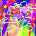 3-10-2015dabcdefghijklmnopqrtuvwxyzabcdef by Walter Paul Bebirian