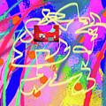 3-10-2015dabcdefghijklmnopqrtuvwxyzabcdefghi by Walter Paul Bebirian