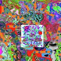 3-13-2015ka by Walter Paul Bebirian