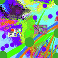 3-13-2015labcdefgh by Walter Paul Bebirian
