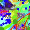 3-13-2015labcdefghij by Walter Paul Bebirian