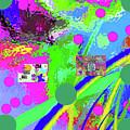 3-13-2015labcdefghijklmnopqrtuvwxyzabcde by Walter Paul Bebirian