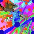 3-13-2015labcdefghijklmnopqrtuvwxyzabcdefgh by Walter Paul Bebirian