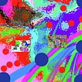 3-13-2015labcdefghijklmnopqrtuvwxyzabcdefghij by Walter Paul Bebirian