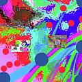 3-13-2015labcdefghijklmnopqrtuvwxyzabcdefghijk by Walter Paul Bebirian