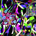3-16-2015habcdefghijkl by Walter Paul Bebirian