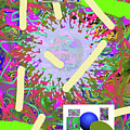 3-21-2015abcdefg by Walter Paul Bebirian