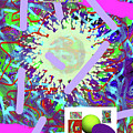 3-21-2015abcdefghijklmnopqrtuvw by Walter Paul Bebirian